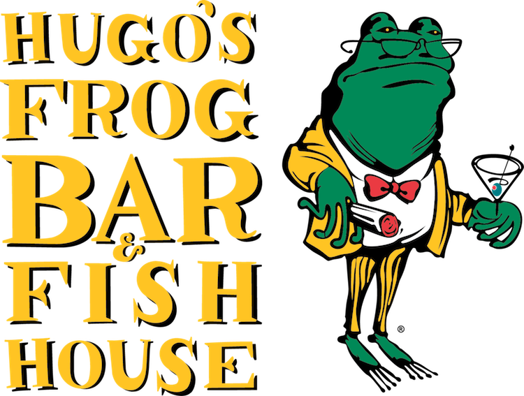 Hugo Frog Bar & Fish House